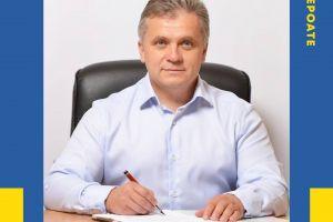 Acțiune de strângere de semnături pentru alegerile locale din 27 septembrie 2020